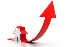 jaipur-property-prices