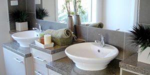 bathrooms-690x345