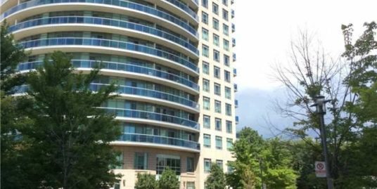 2610-80 Absolute Ave. – Mississauga