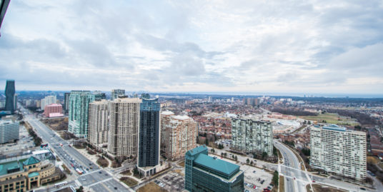 510 Curran Place – Mississauga (Assignment Sale)