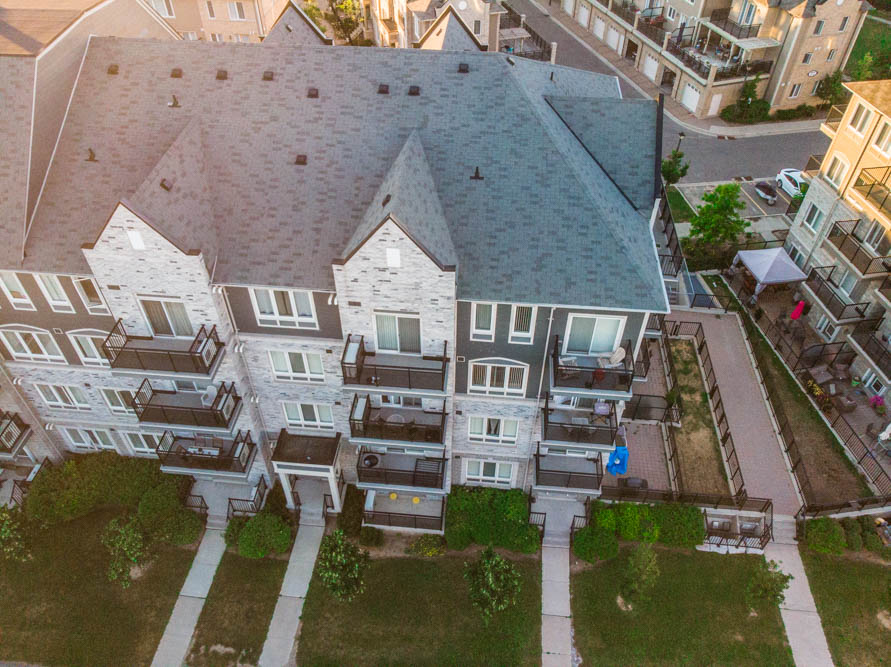 305-3075 Thomas Street – Mississauga, ON
