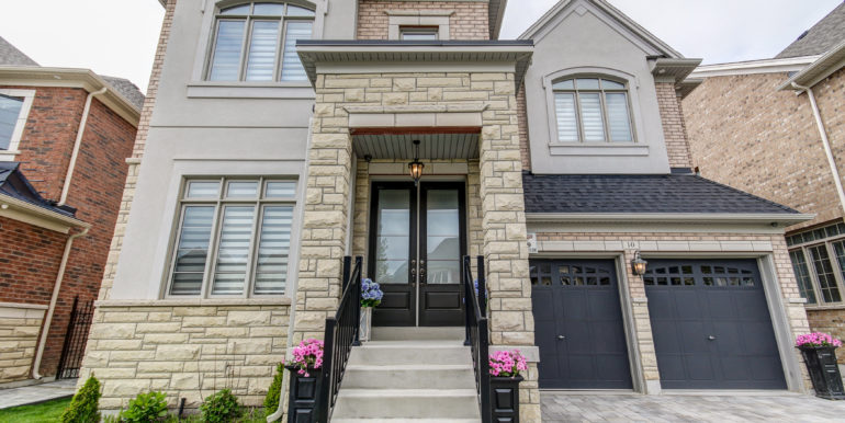 View More: http://realtoronestopshop.pass.us/10tammydrbrampton-proofs