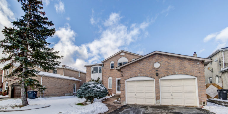 View More: https://realtoronestopshop.pass.us/3rembrandtcresbrampton-proofs