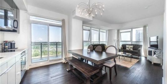 2904-33 Shorebreeze Drive – Toronto, ON