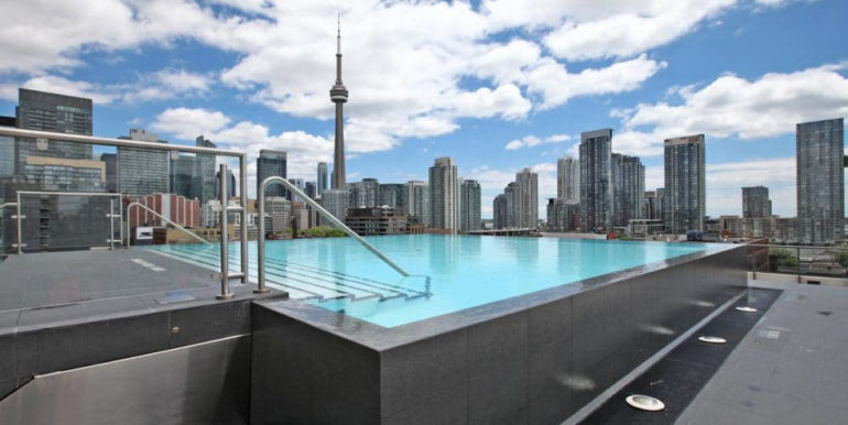 Camber Group - King West's Real Estate