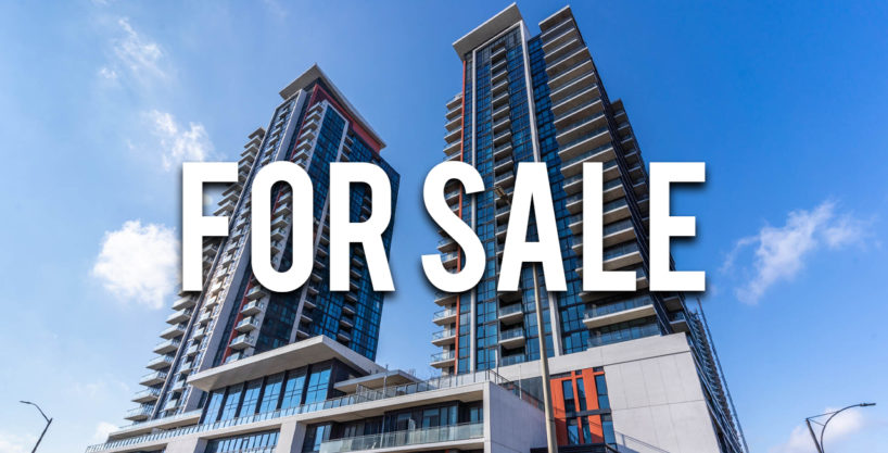 1703-55 Eglinton Ave West, Mississauga