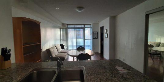428-525 Wilson Avenue, Toronto