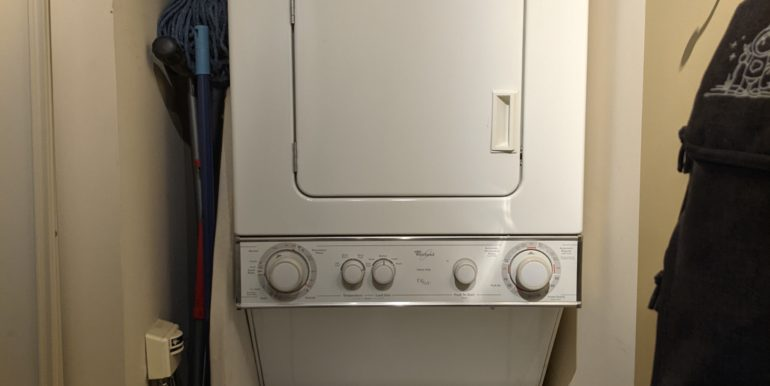 21laundry
