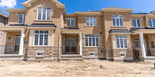 4043 Sixth Line, Oakville – FOR LEASE